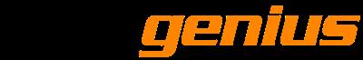 lead genius logo